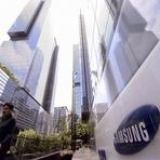 Samsung é condenada pela morte de duas funcionárias