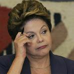 Eleições 2012 - Estratégia do PT para confrontar presidenciáveis adversários pode afundar candidatura de Dilma