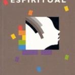 Religião - Depressão Espiritual
