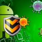 Maneiras para deixar seu Android mais rápido