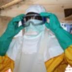 Saúde - Cremesp cassa 66 médicos em 4 anos; só 9 deixam trabalho
