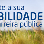Apostila Concurso DPU - Edital depende de contrato com o Cespe/UnB