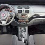 5 dicas para você limpar o interior do seu carro