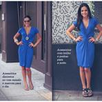 Vestidos Para Trabalhar No Dia A Dia Fotos, Confiram As Melhores Dicas!