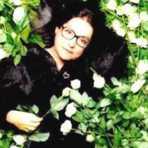Educação - Fille d'Ipanema - Nana Mouskouri