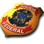 Curso intensivo Concurso Polícia Federal - PF - AGENTE DE POLÍCIA - Novo Curso - Código: 18632