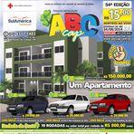 Utilidade Pública - Resultado ABC CAP Edição 54ª – Domingo – 24/08/2014