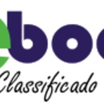 Hobbies - Marreco 16 - Ficha técnica completa com fotos, videos, descrição