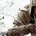 Cinema - Assassin's Creed ganha adaptação para o cinema e será lançado ano que vem