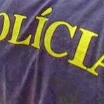 Uma adolescente de 16 anos chama a polícia depois de ser assaltada e é estuprada por dois policiais