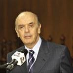 Tucano José Serra é intimado a depor sobre cartel de trens em SP