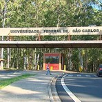 Vagas - UFSCar abre vagas para estagiários nos campi de São Carlos e Araras, SP
