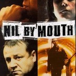 Cinema - Violento e Profano (1997)