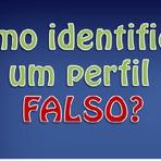 Guia do Facebook: Como saber se um perfil é falso?