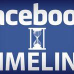 Gestão de redes sociais: mudanças no Facebook