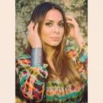 A Fila anda: Cantora é apontada como nova paquera de Neymar