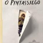 Livros - O Pintassilgo