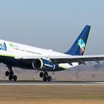 Turismo - Azul já vende passagens para voos nacionais com seu Airbus A330! Saiba como encontrar!