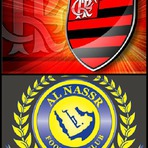 Hernane pode voltar ao Flamengo| Al Nassr atrasa o pagamento e Hernane tem futuro indefinido
