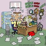 Pessoal - Dicas para uma vida organizada no trabalho e em casa