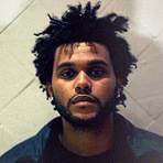Música - The Weeknd lança o sensual clipe de Often