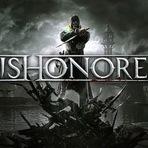 Dishonored também está livre para jogar no Steam