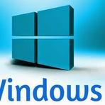 Novo Windows pode ser apresentado no final de setembro