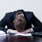 Negócios & Marketing - Você tem perfil de patrão ou de empregado? Faça o teste e descubra