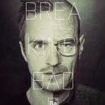 Cinema - Breaking Bad O Melhor