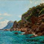 Pintura - João Baptista da Costa Biografia e Obras / Luciano Cortopassi