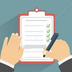 Aprenda como fazer Cadastro de Clientes Online