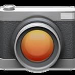 Portáteis - Camera JB+ 3.1 APK