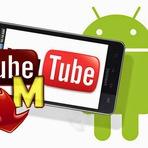 Portáteis -  TubeMate YouTube