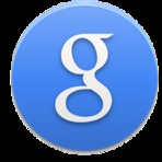 Portáteis -  Google Now Launcher 1.1.0.1167994 / OK Google
