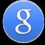 Portáteis -  Google Now Launcher 1.1.0.1167994 / OK Google