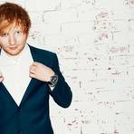 Música - Ed Sheeran lança a música inédita Everything You Are