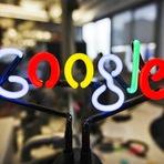 Internacional - google uma grande empresa