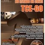 Empregos - Apostila Concurso Público TCE GOIÁS -  Todos os Cargos de Analista Jurídica 2014