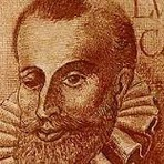 Educação - Luís de Camões seria hoje contra ou a favor do AO90?