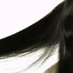 Opinião - Cabelo bombado: O xampu-bomba é a nova moda para tratar os cabelos