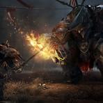 Jogos - Lords of The Fallen – Acompanhe 20 minutos de ação frenética!