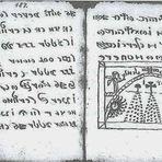 Livros - O Rohonc Codex