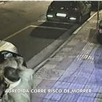Violência - Mulher corre risco de morrer após ser agredida por homem em São Roque (SP)