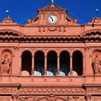 Turismo - Os bons ares de Buenos Aires