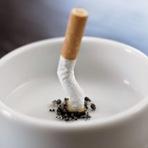 Utilidade Pública - A solução para você parar de fumar