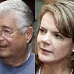Eleições 2012 - Documento revela que Requião e Gleisi agiram em conjunto para asfixiar as finanças do Paraná
