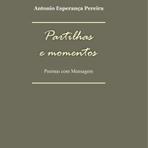 Livros - Partilhas e Momentos