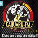 Música - Rádio Caruaru FM 104,9 ao vivo e online Caruaru PE