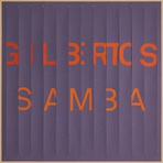 Música - (2014) Gilbertos Samba