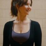 Cinema - Jennifer Lawrence é cogitada para o novo faroeste de Quentin Tarantino